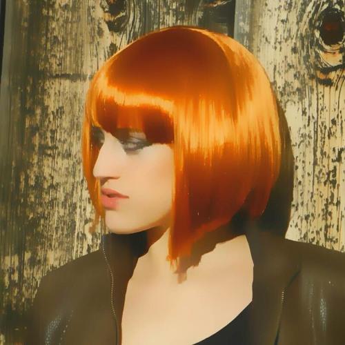 Jayne Wilcox's avatar