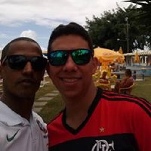 Tiago Arcanjo's avatar