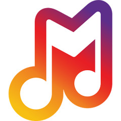 Home Of Music   أغاني