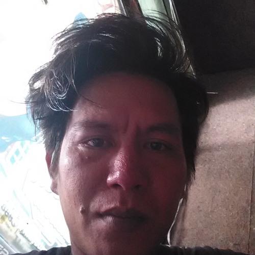 Sosro Saja's avatar