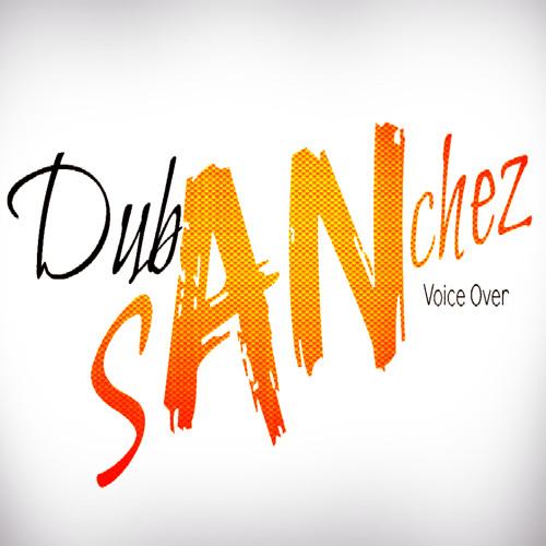 Dubán Sánchez 1's avatar