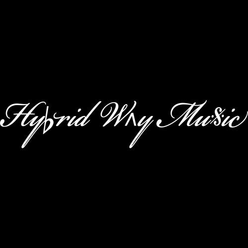 Hybrid Way Music's avatar