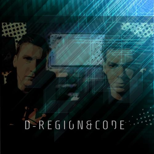 D-Region & Code's avatar