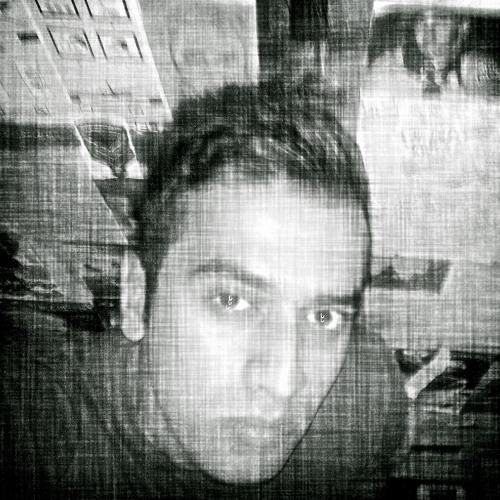 T 1000's avatar