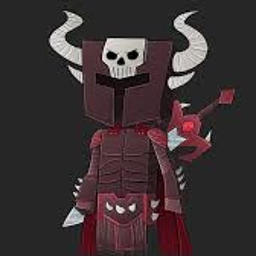 Fanfrit's avatar