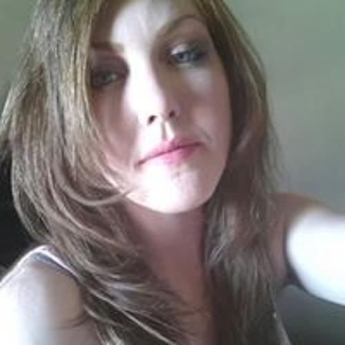 Melissa Sue McCool's avatar