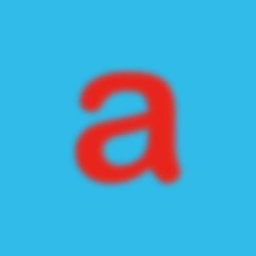 anaesthete's avatar