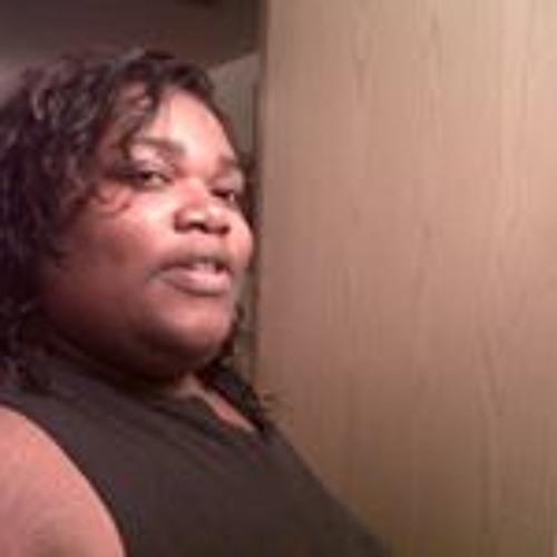 Lameka Tillman's avatar