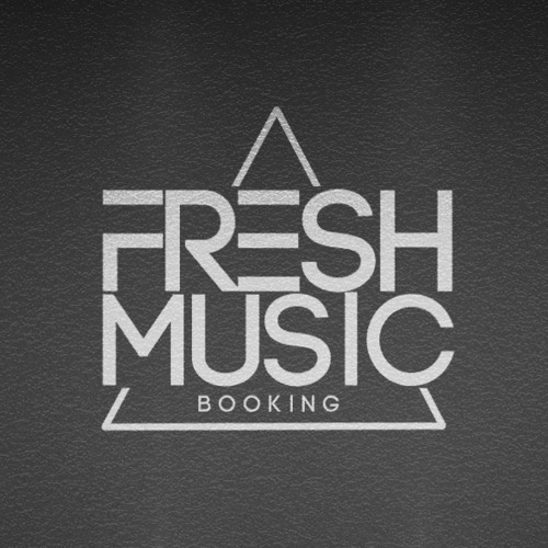 Fresh Music's avatar