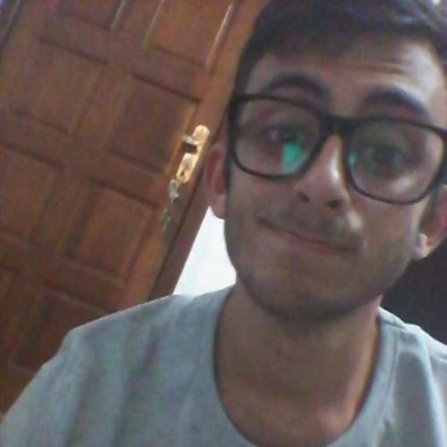 Maurício Souza HD's avatar