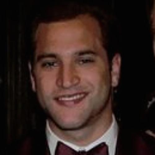 Ricky Carden's avatar