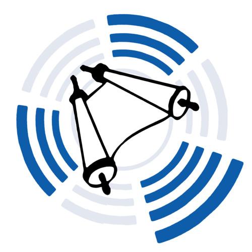 JewishPublicMedia's avatar