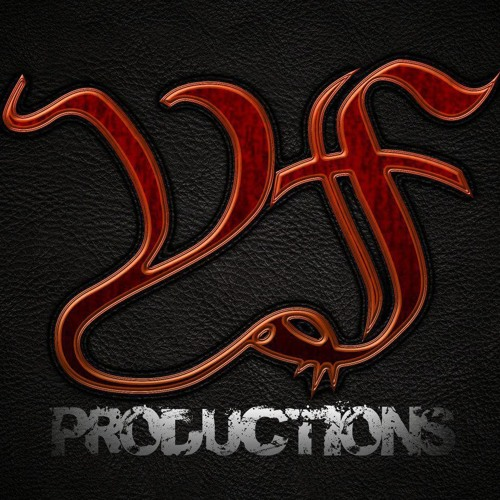 yfproductions's avatar