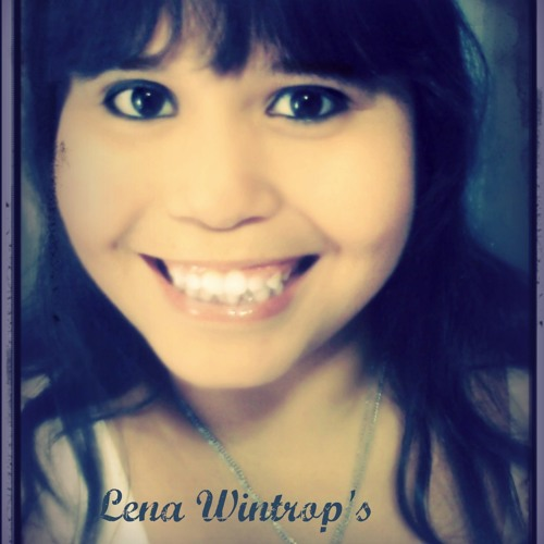 Lena Wintrop's World's avatar