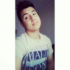 Matias Ignacio