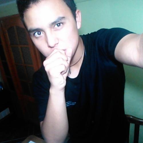 DiegoKaztle's avatar