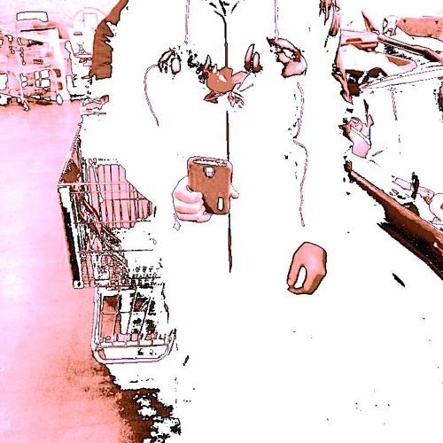 D.j. Jordan 3's avatar