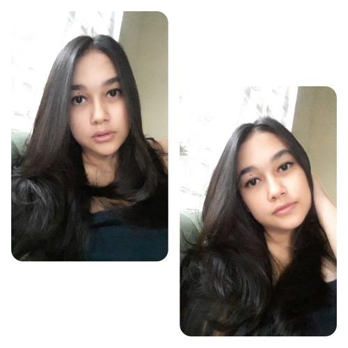 vicaFNA's avatar