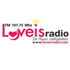 loveisradioFM107.75Mhz
