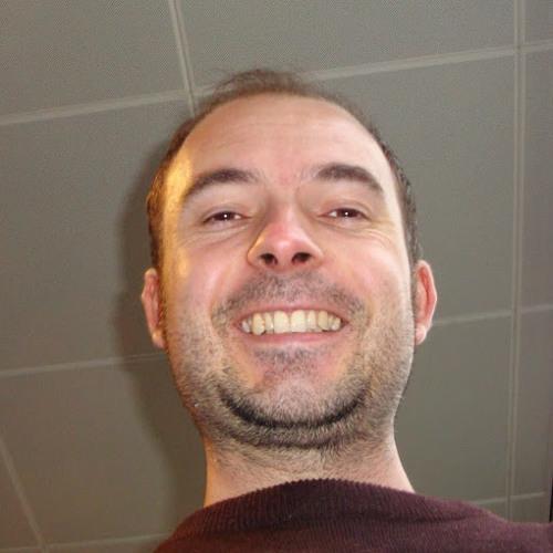 Daniel Gray's avatar