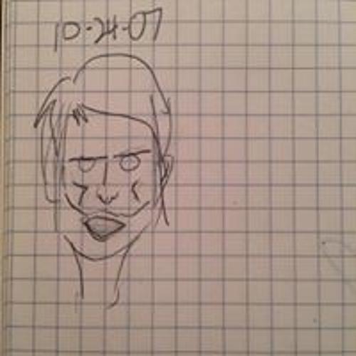 Wyatt DeMille's avatar