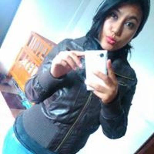 Berenice Diaz Alencaster's avatar