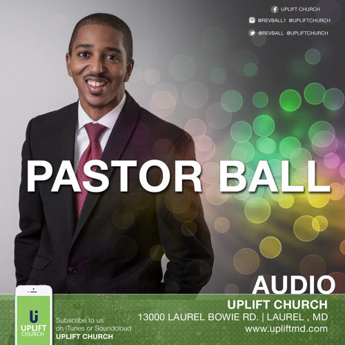 UpliftChurch's avatar