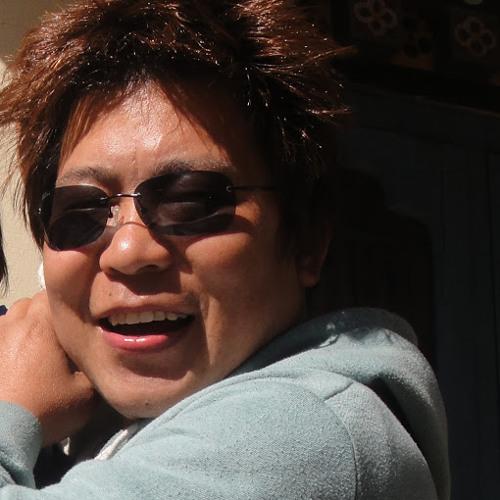 sagar manutd's avatar