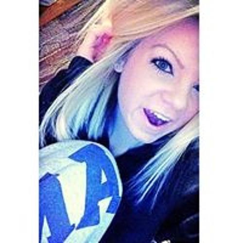 Ashley Mihaljevich's avatar