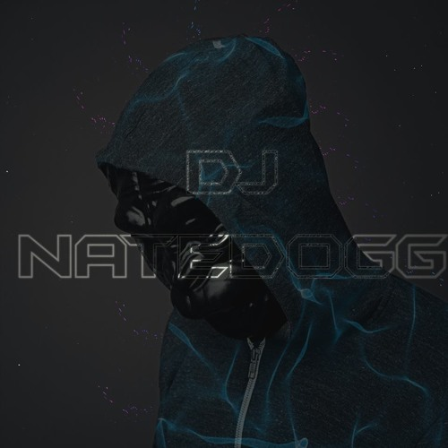 DJ_Natedogg's avatar