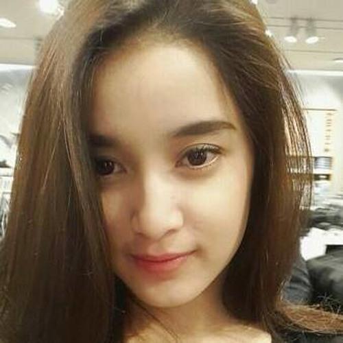 ap_yuningsih's avatar