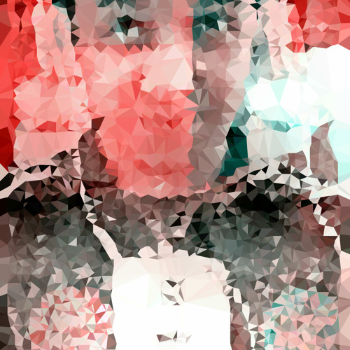 saqlain burki's avatar