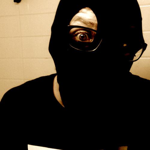 iikamouse's avatar