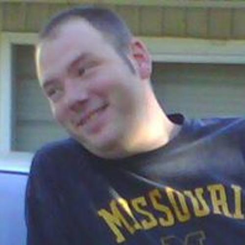Kenneth Steckling's avatar