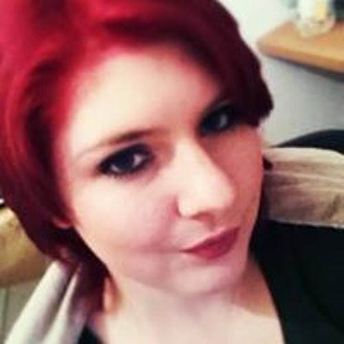 Tamara Rauch's avatar