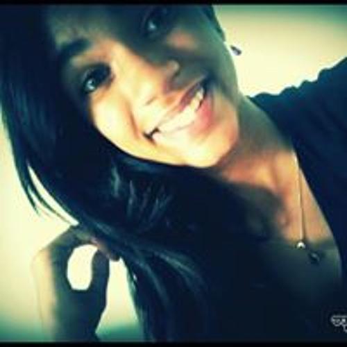 Brenda Ferreira Caetano's avatar