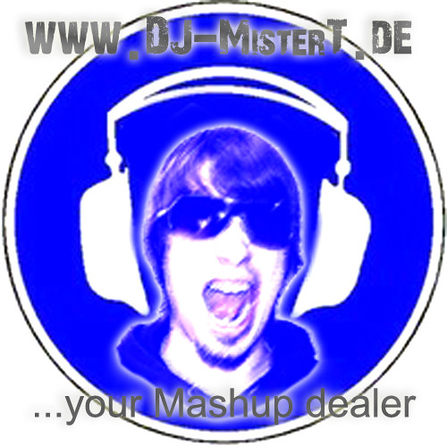 DJ MisterT's avatar