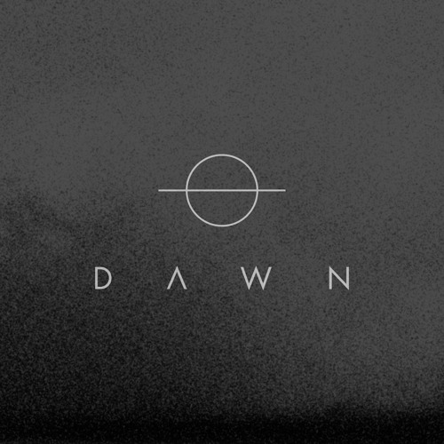 DAWN SOUND's avatar