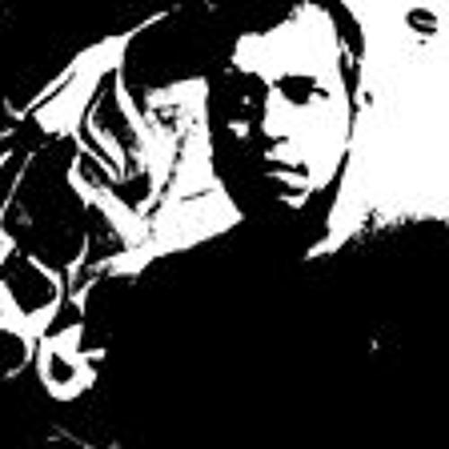 Kike Bailon's avatar