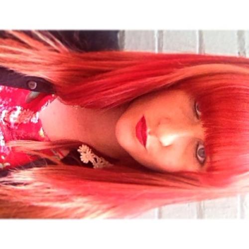 Madi Ann's avatar