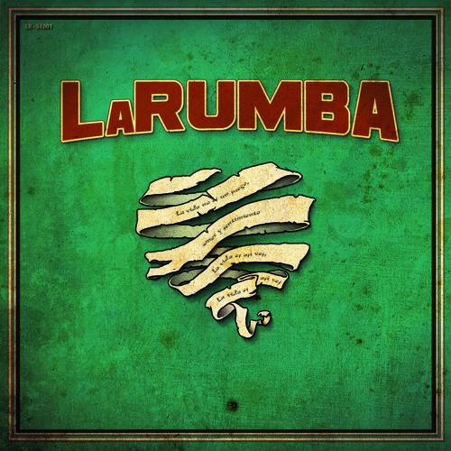 La Rumba's avatar