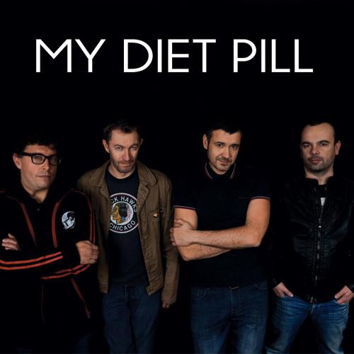 My Diet Pill's avatar
