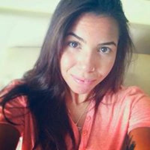 Kerolyn Pacheco's avatar