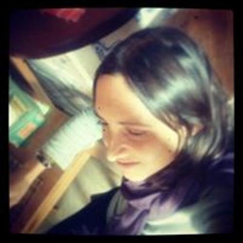 Rosa Rosae's avatar