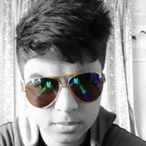 Shafayet Chowdhury's avatar
