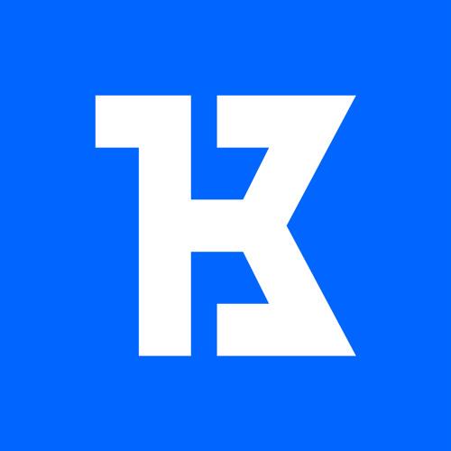 K13's avatar
