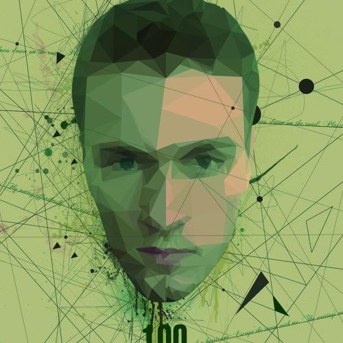 JoshLloydMusic's avatar