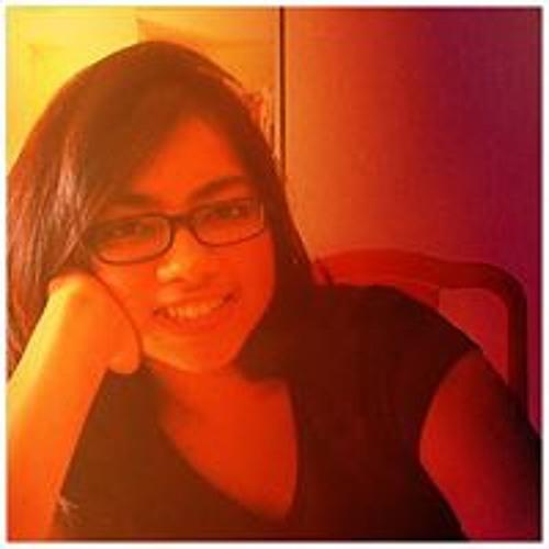 Anu Singhal's avatar