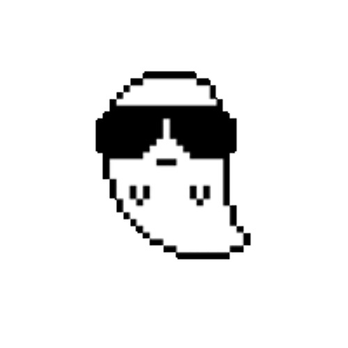 Sedativv's avatar