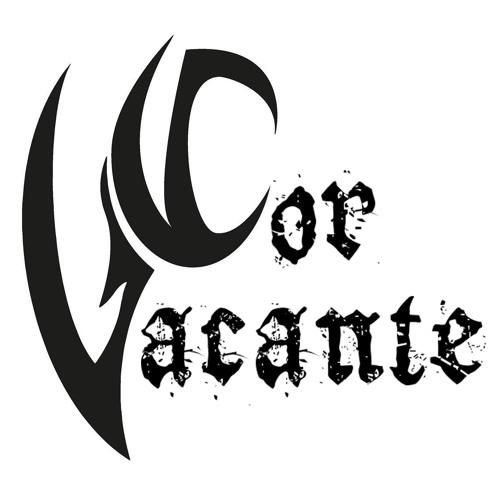 Cor Vacante's avatar